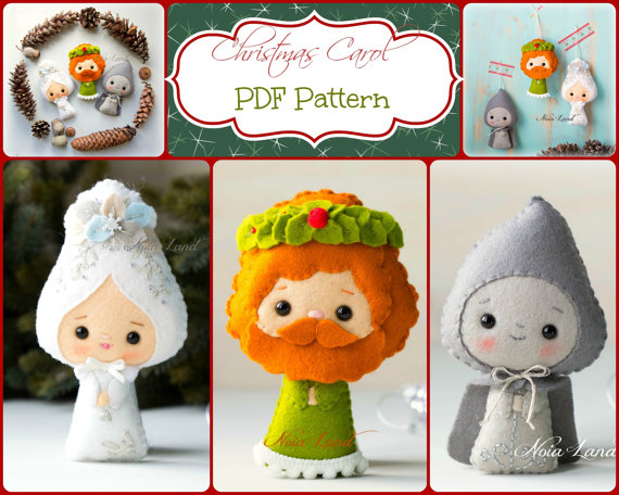christmas-carol-pdf-pattern-noia-land