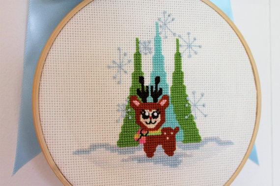 little-dear-cross-stitch-luhu-stitches
