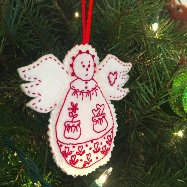 moms-angel-ornament-on-the-tree