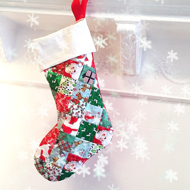 Scrappy Stocking Hanging.jpg