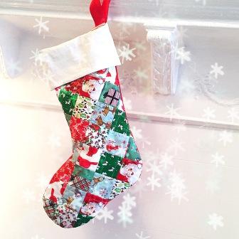 scrappy-stocking-hanging
