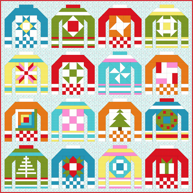 ugly-christmas-sweater-lap-size-in-cotton-couture