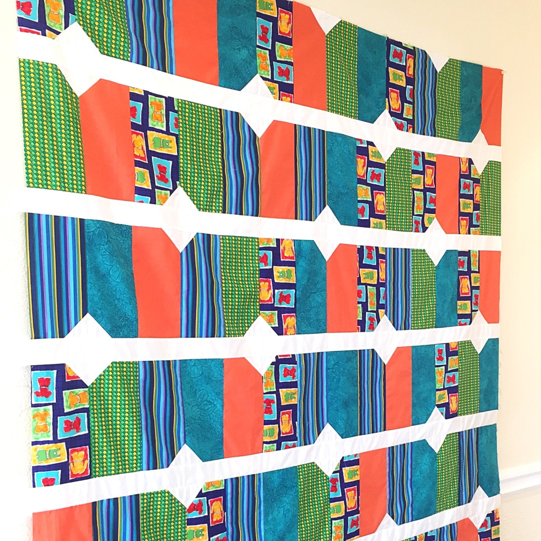 charity-quilt-example-2