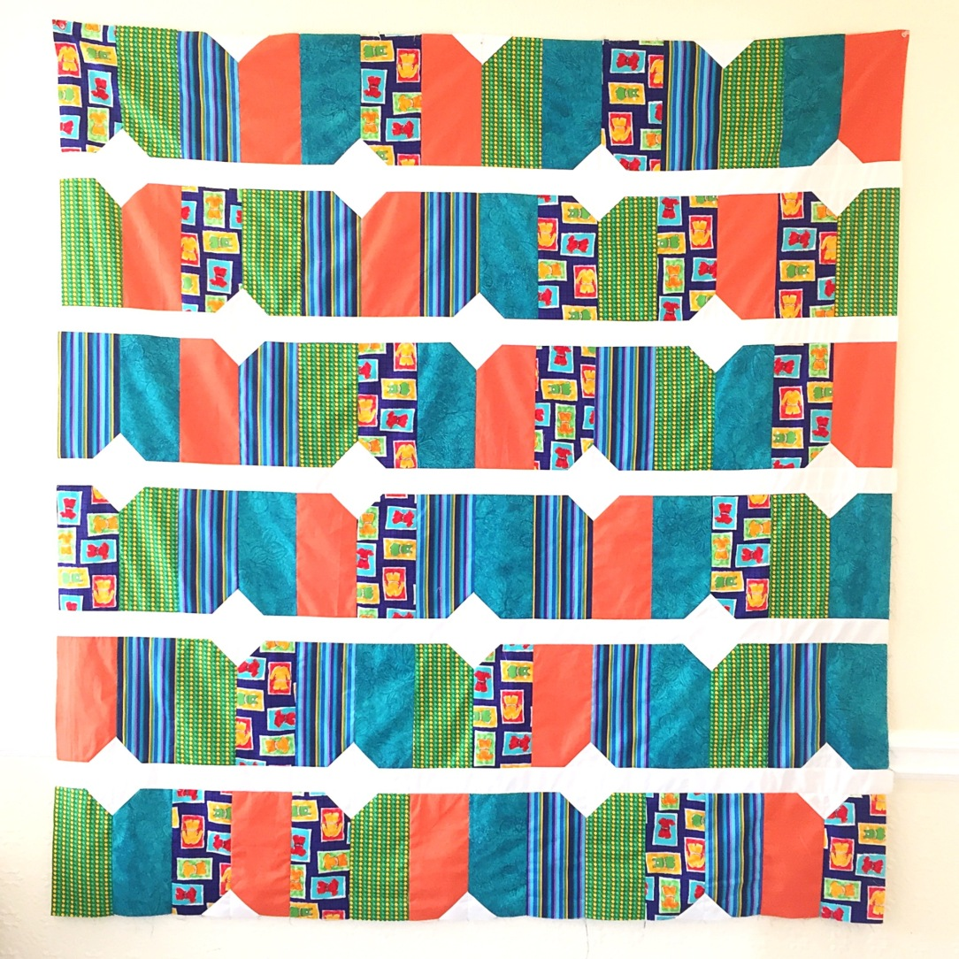 charity-quilt-for-quilt-works