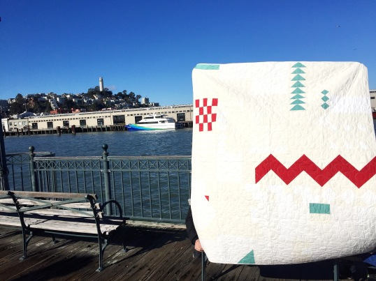improv-quilt-with-coit-tower