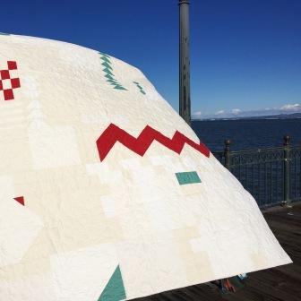 improve-quilt-on-pier-2