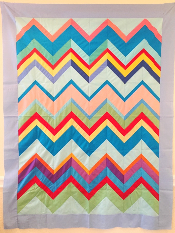 full-chevron-quilt-top-2