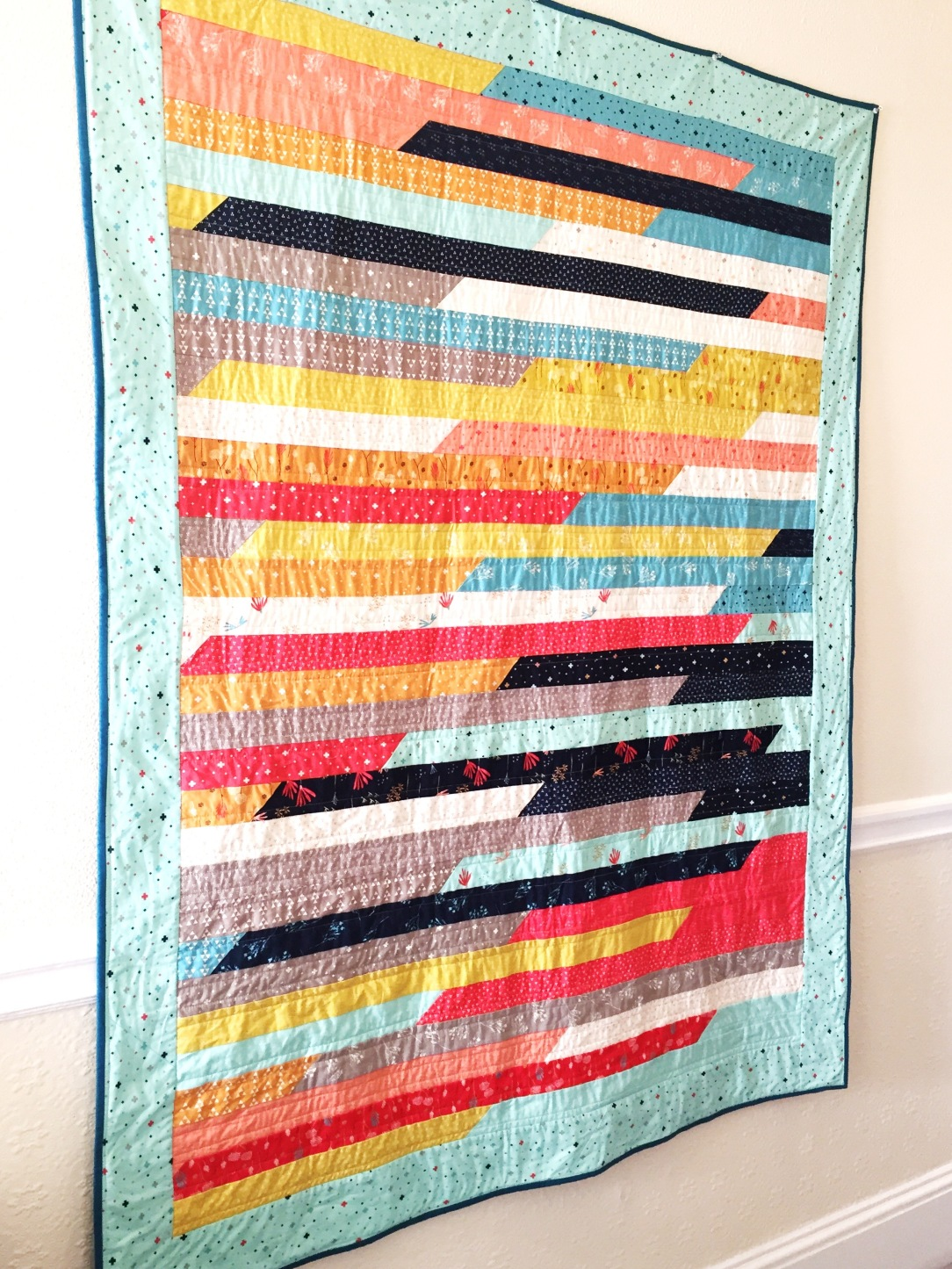 jelly-roll-race-quilt-1