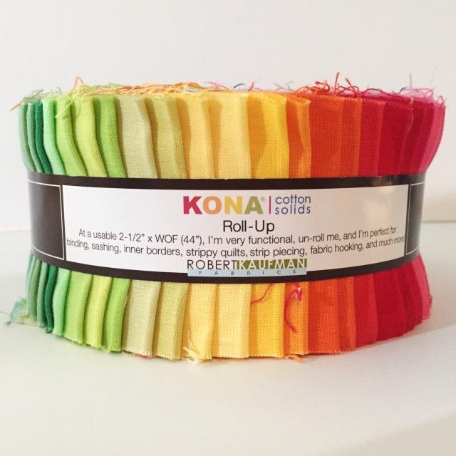 kona-solids-jelly-roll