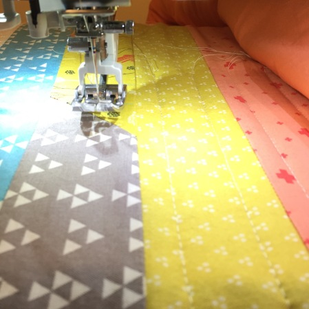 learning-to-quilt