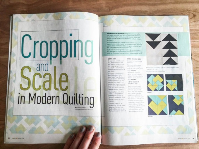 cropping-scale-in-modern-quilting
