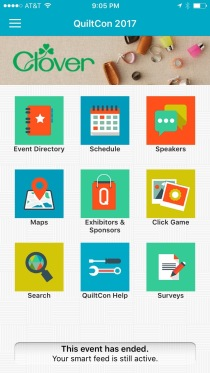 quiltcon-app-home