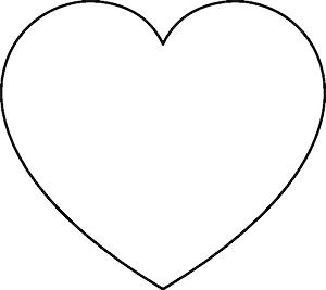 Quilt Heart